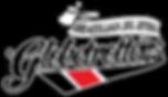 BJJ Globetrotters logo transparent 1200p