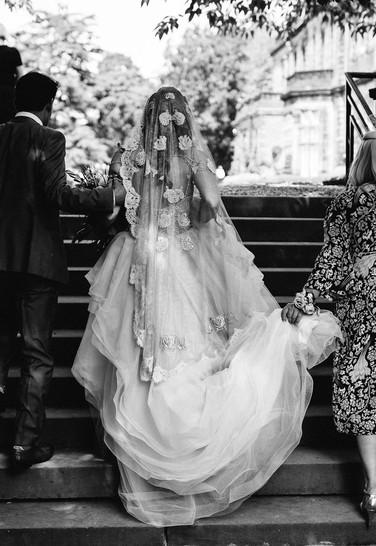 FelicityBlueVeil3.jpg