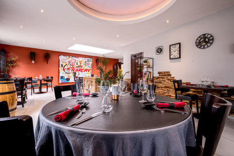 restaurant anarchy2 ©luc viatour.jpg