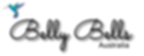 belly bells logo.png