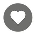6%20icon%20set-03_edited.png