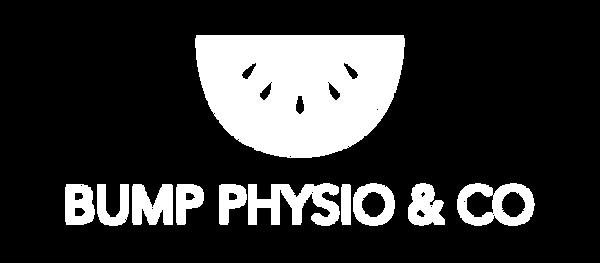Bump Physio logo-trans-WHITE.png