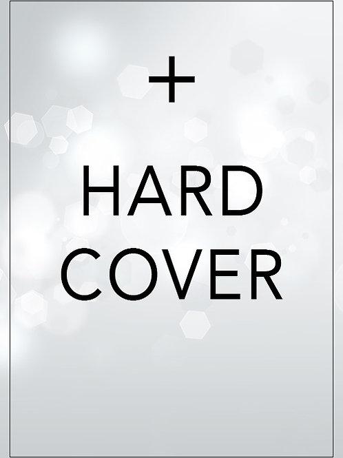 +Hardcover