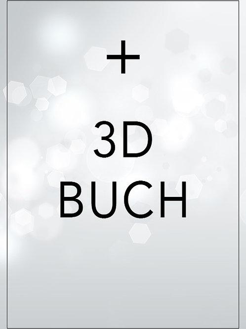 +3D-Buch