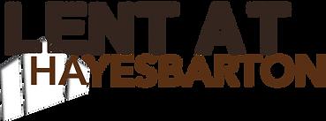 Lent Logo.png