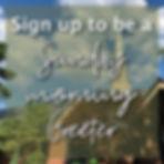 Greeter Ad.jpg