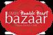 HHB_Logo_2019.png