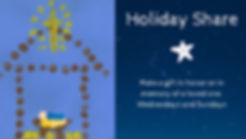 Holiday Share Fair.jpg