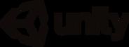 1200px-Unity_Technologies_logo.svg.png
