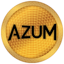 webpagesim_0000_AzumaCoin.png