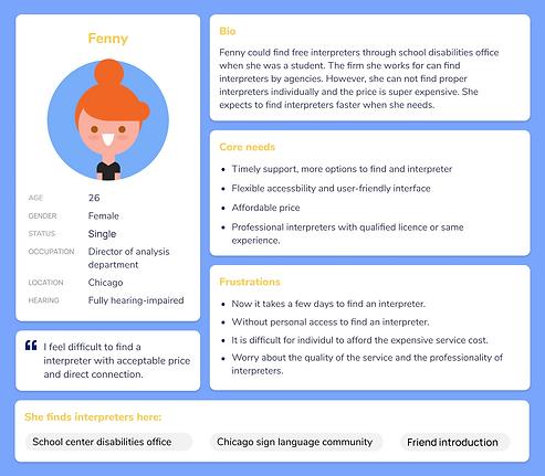 Customer profile 1.png