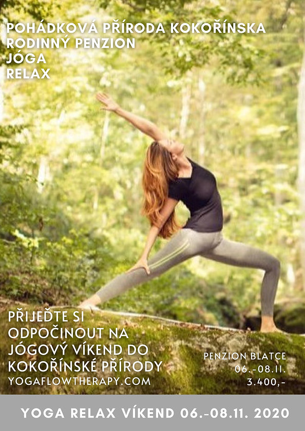 relax joga vikend poster-page-001.jpg