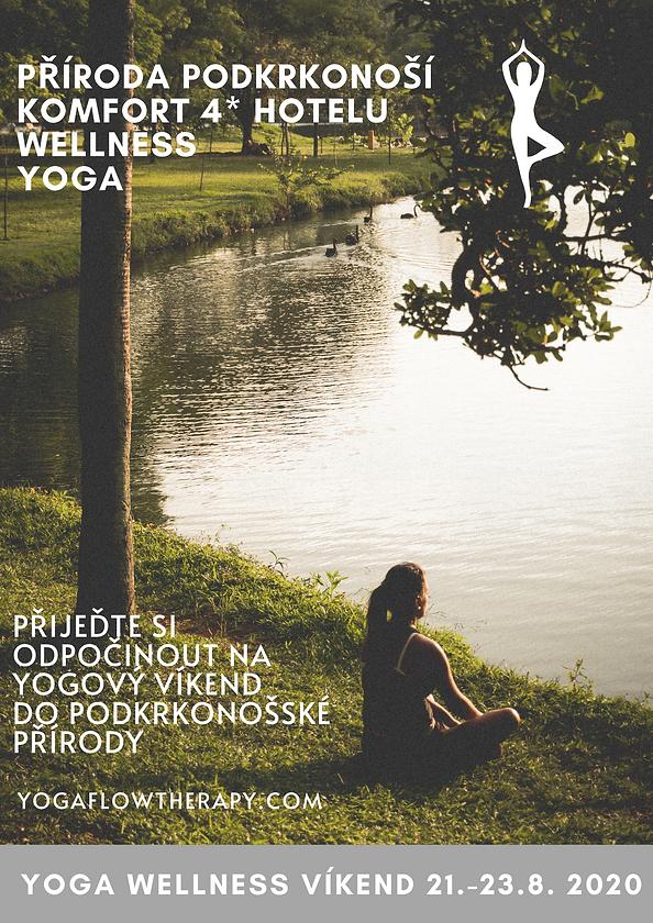 yoga vikend PNG.png