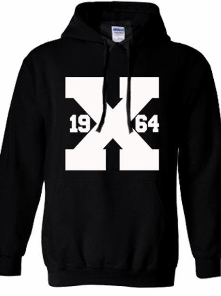 X-1964 Hoodie