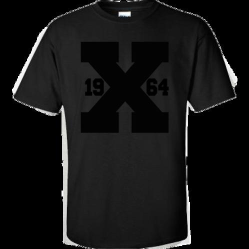 X 1964 Tee Shirt