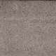 Libra gris
