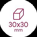Deskans-Icona-Bastidor 30x30.png