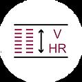 HR i visco.png