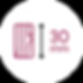 Deskans-Icona-Gruix fusta 30.png