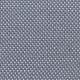 Coiba gris.png