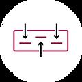 Deskans-Icona-Regulador de fermesa.png