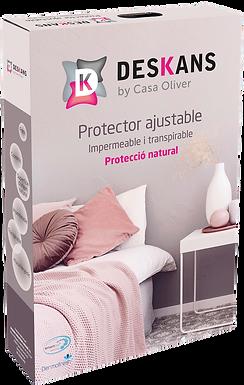 Protector natural