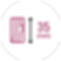 Deskans-Icona-Gruix fusta 35.png