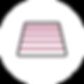Deskans-Icona-5 Barres transversals.png