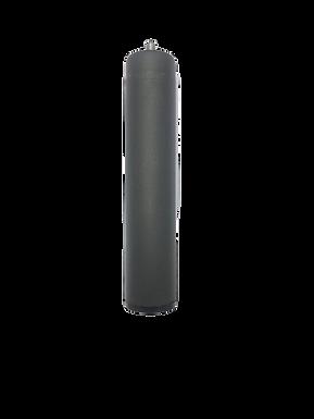 Pata metálica M10