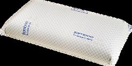 Almohada Bamboo