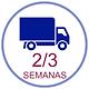 2: SEMANAS.png
