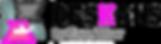 DK_Logo_alta-removebg.png