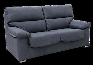 Apolo-sofa-retoc-def copy.png