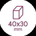 Deskans-Icona-Bastidor 40x30.png