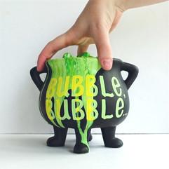 Bubble-Bubble_edited.jpg