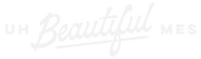 UBM Logo Off White.png