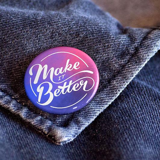 MIB Button.jpg