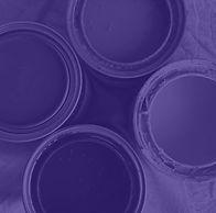Paint-Can-BG_Purple.jpg