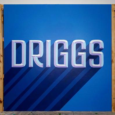 DRIGGS | IDAHO