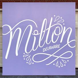 Milton-2.jpg