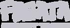 Fogata Main Logo.png