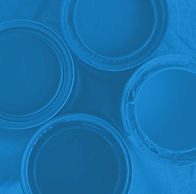 Paint-Can-BG_Light-Blue.jpg