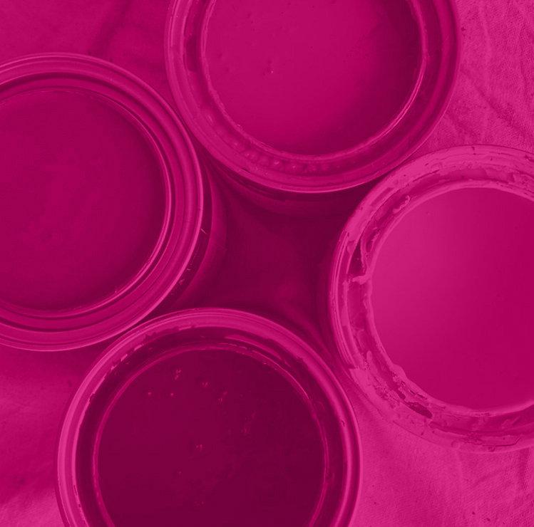 Paint-Can-BG_Hot-Pink.jpg