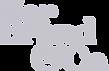 HB&C Main Logo.png