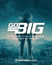 NW_GO-BIG_Guide-Book.jpg