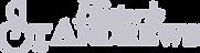 standrew logo.png