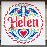 Helen-1.jpg