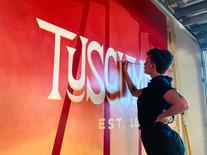STW_Tuscumbia-reedit-2.jpg