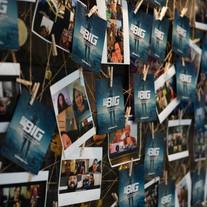 Social_Go-BIG_3.jpg