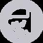 BaySchools_Logo Gray.png